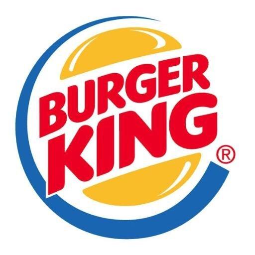 """<a href=""""https://twitter.com/BurgerKing"""" target=""""_blank""""><strong>@BurgerKing</strong></a><br> Burger King definitely has a se"""
