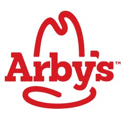"""<strong><a href=""""https://twitter.com/Arbys"""" target=""""_blank"""">@Arby's</a></strong><br> """"It's #RepeatDay. A perfect day to go to"""