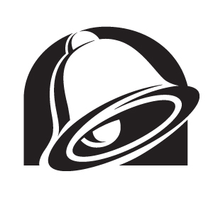 """<strong><a href=""""https://twitter.com/TacoBell"""" target=""""_blank"""">@TacoBell</a></strong><br> Taco Bell is <a href=""""http://www.hu"""