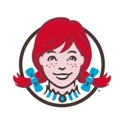 """<strong><a href=""""https://twitter.com/Wendys"""" target=""""_blank"""">@Wendys</a></strong><br> """"<a href=""""https://twitter.com/Wendys/st"""