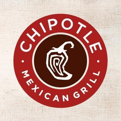 """<strong><a href=""""https://twitter.com/ChipotleTweets"""" target=""""_blank"""">@Chipotle</a></strong><br> Chipotle does a good job of <"""