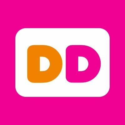 """<strong><a href=""""https://twitter.com/DunkinDonuts"""" target=""""_blank"""">@DunkinDonuts</a></strong><br> Dunkin' does a good job at"""