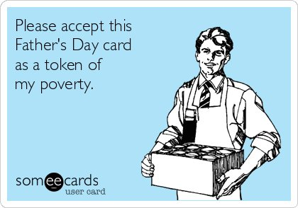 "To send this card, go <a href=""http://www.someecards.com/usercards/viewcard/MjAxMS1mZGJlZWJiYzgzOGQ3NjIz"" target=""_blank"">her"