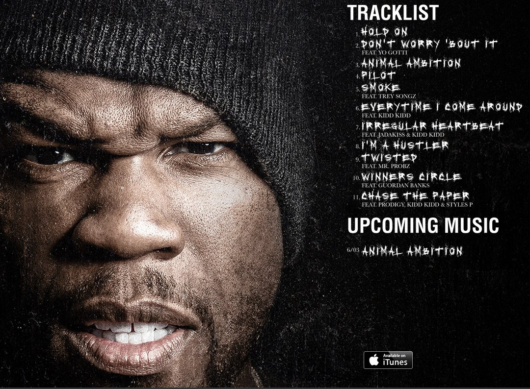 """Fans of the hip-hop star can pay for his new album, <a href=""""http://www.coindesk.com/50-cent-bitcoin-payments-new-album-anima"""