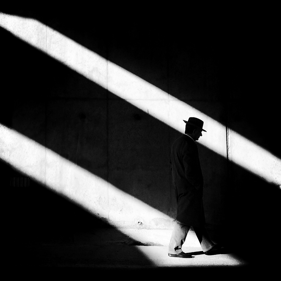 JOSE LUIS BARCIA FERNANDEZ  Madrid, Spain  2nd Place - 2014 Photographer of the Year