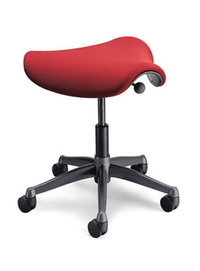 These Active Desk Chairs Want To Transform The Way You Sit HuffPost - Posture chairs