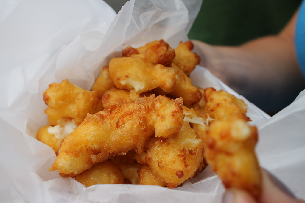 recipe: where to find cheese curds in grocery store [30]