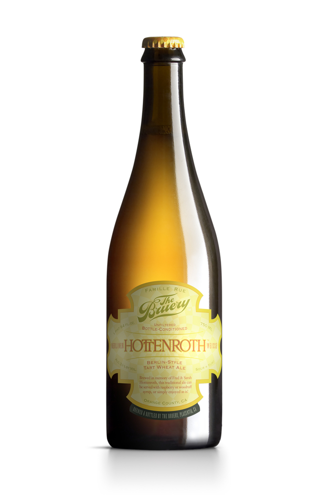 "<strong>Style: </strong>Berliner Weisse<br><strong>ABV: </strong>3.1%<br><br><a href=""http://www.thebruery.com/"" target=""_bla"
