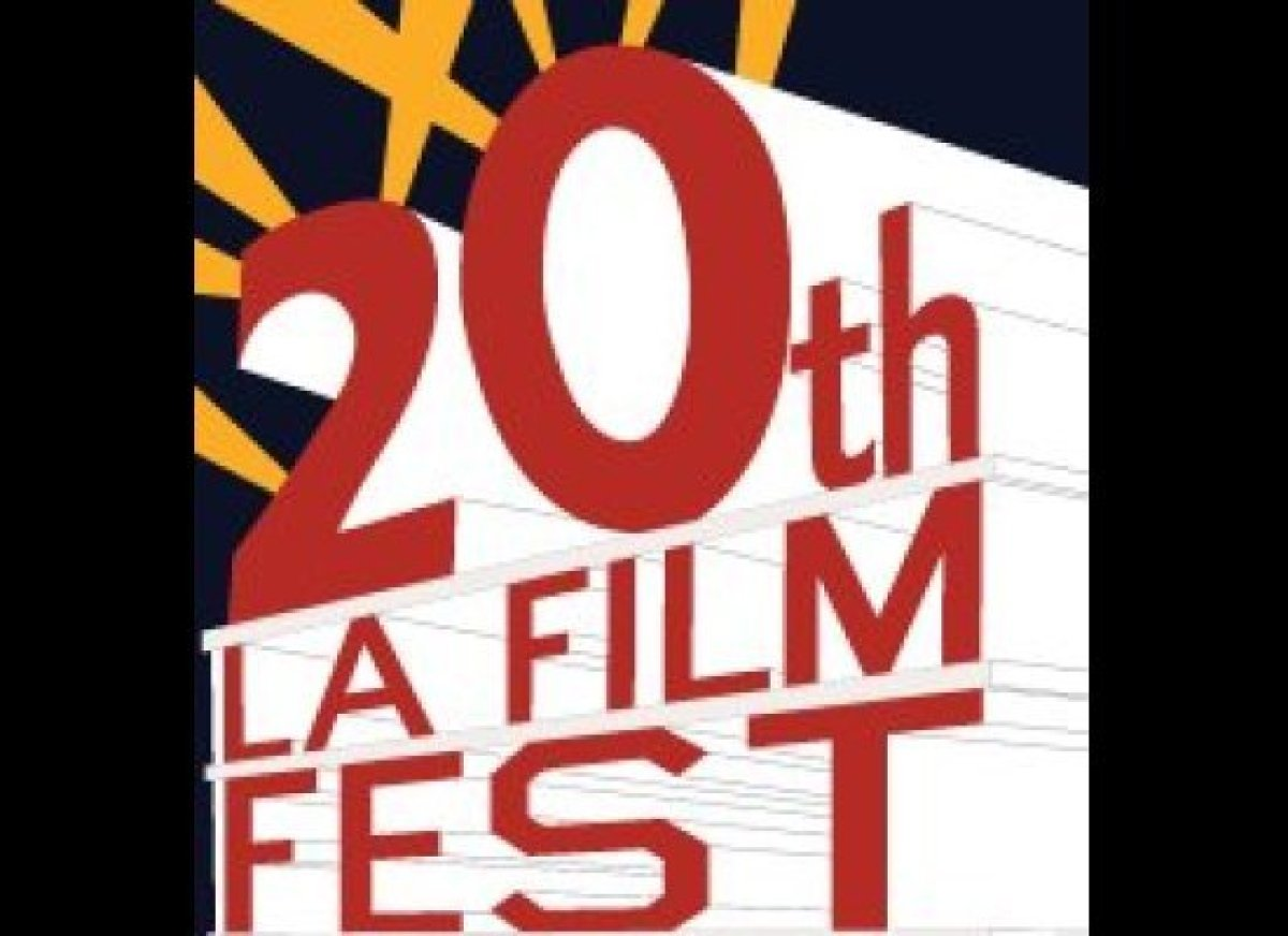 Thursday, June 19 is the last day of the L.A. Film Festival. Enjoy final screenings of films like They Came Together, Lake Lo