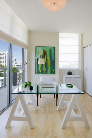 """<a href=""""http://porch.com/projects/bayside-penthouse-1?img=44220"""" target=""""_blank"""">Bayside Penthouse</a> by Sojo Design"""