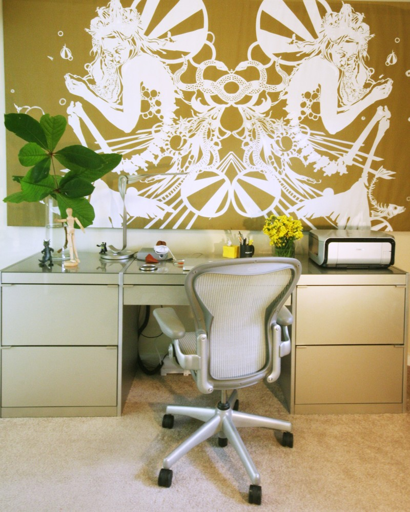 """<a href=""""http://porch.com/projects/coconut-grove-1?img=44429"""" target=""""_blank"""">Coconut Grove</a> by Errez Design"""
