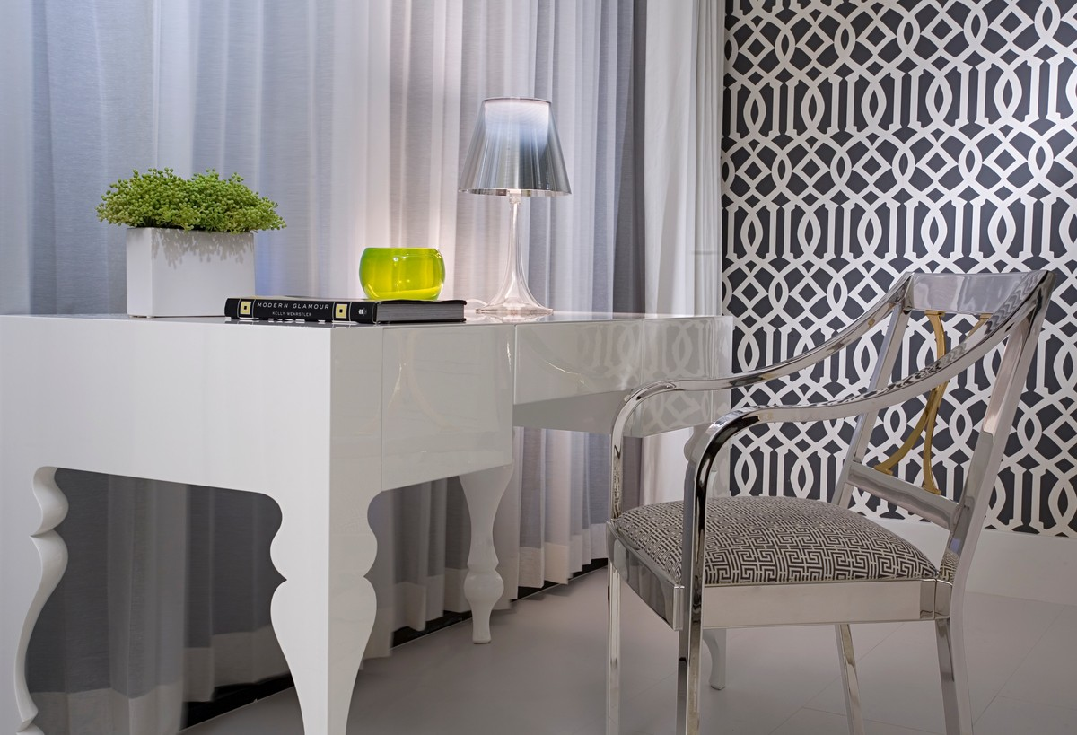 """<a href=""""http://porch.com/projects/palm-springs-guest-suites-1?img=39383"""" target=""""_blank"""">Palm Springs Suite</a> by NB Design"""