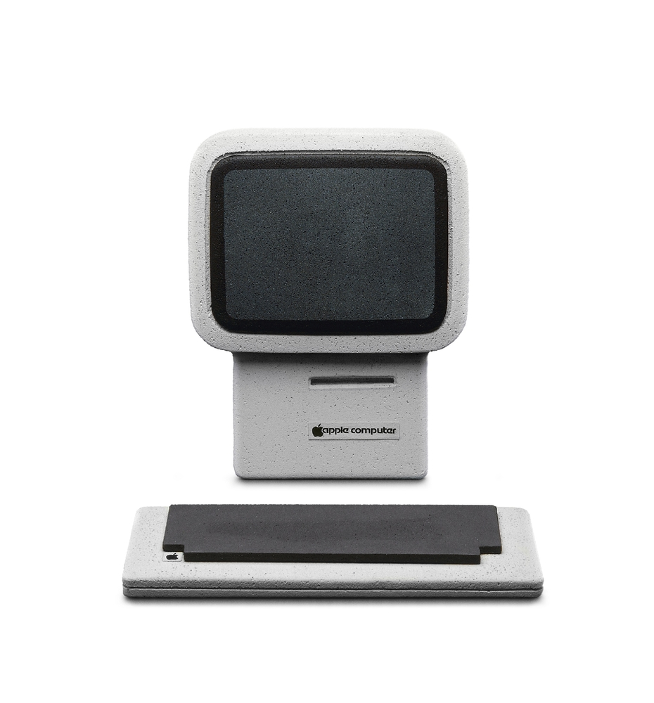 Macintosh.Proposal . June 1982.