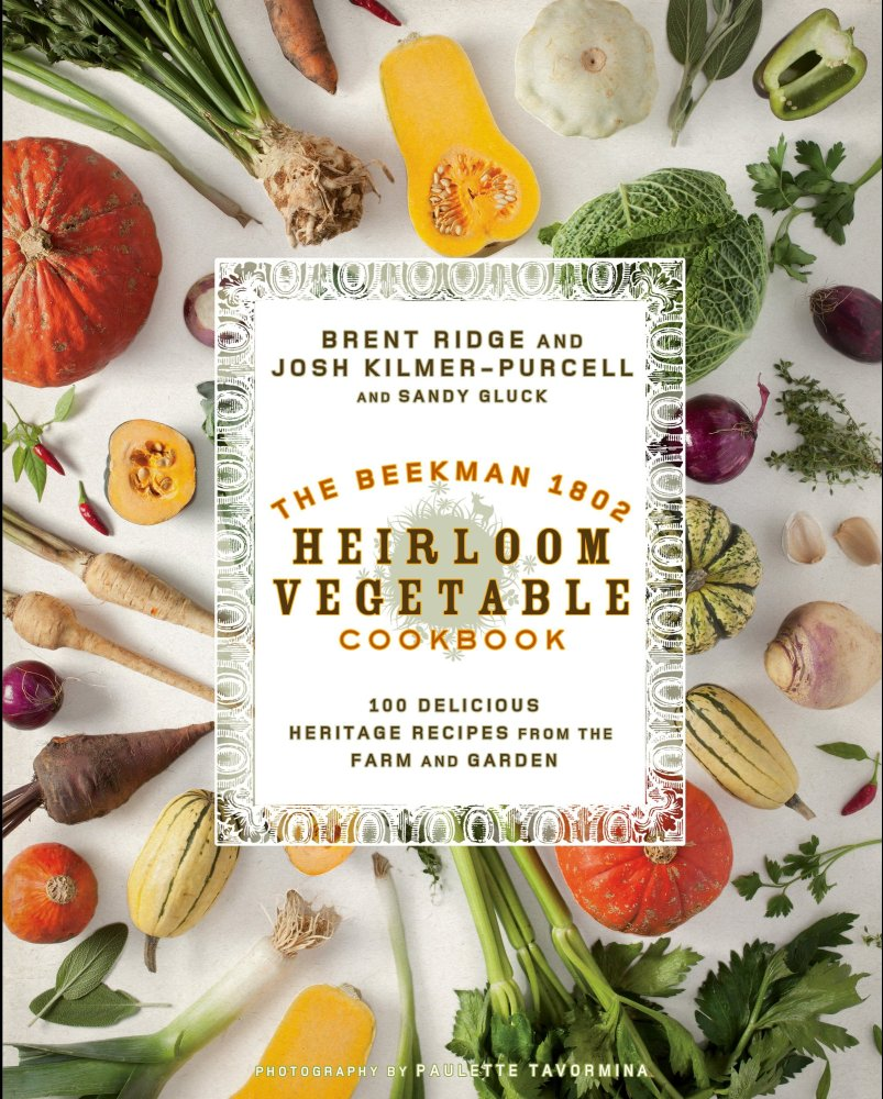 "<strong><a href=""http://www.departures.com/slideshows/10-cookbooks-for-summer/8"" target=""_blank"">See More of 10 Cookbooks for"