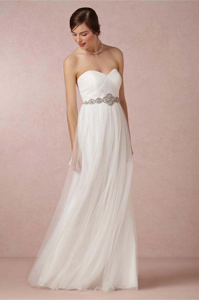 "Get it at <a href=""http://www.bhldn.com/shop-the-bride-wedding-dresses/annabelle-dress-ivory/productoptionids/fbcaeb8b-b90b-4"