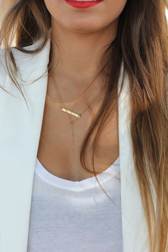 "<strong><a href=""https://www.etsy.com/listing/185562258/gold-bar-necklace-horizontal-bar?ref=br_feed_20&br_feed_tlp=jewelry"""