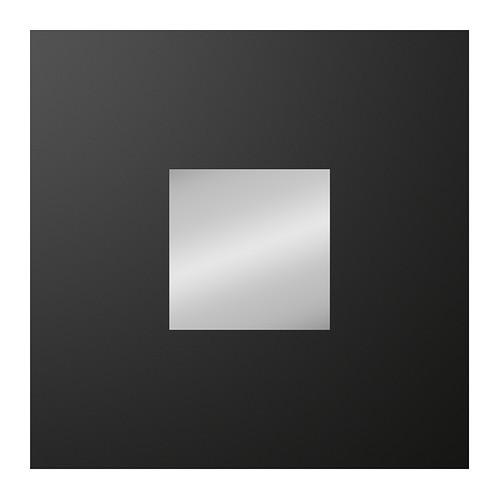 "<a href=""http://www.ikea.com/us/en/catalog/products/00232830/?query=malma+mirror"" target=""_blank"">MALMA mirror</a>, $1.99"