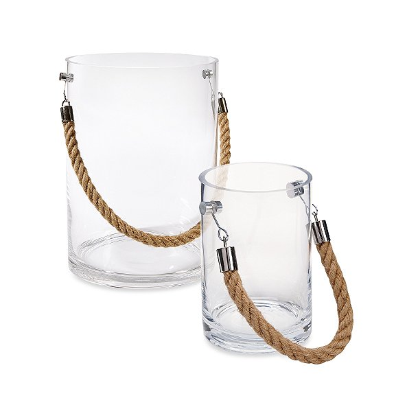 "<a href=""http://www.bedbathandbeyond.com/store/product/clear-glass-candle-holder-with-rope-handle/3241382"" target=""_blank""><e"