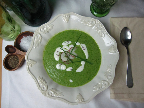 """<strong>Get the <a href=""""http://www.weareneverfull.com/lettuce-convince-you-butter-lettuce-soup-is-good/"""" target=""""_blank"""">But"""