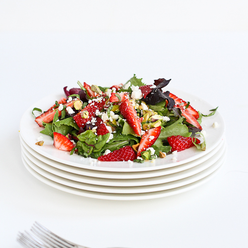 """<strong>Get the <a href=""""http://www.cookincanuck.com/2013/05/strawberry-pistachio-feta-cheese-basil-salad-recipe/"""" target=""""_b"""