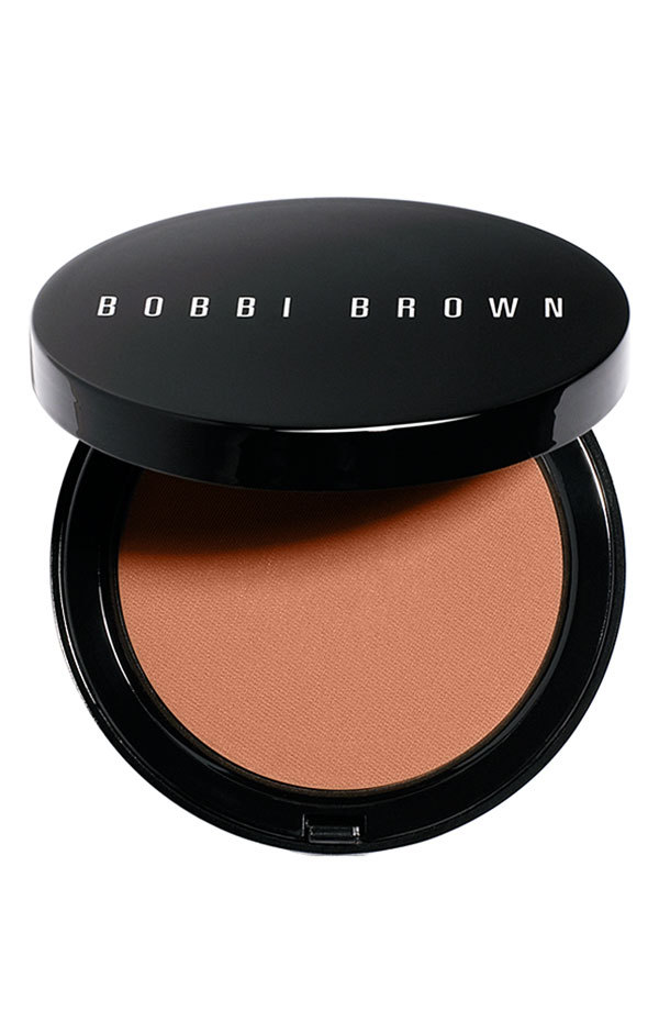 "$38, <a href=""http://shop.nordstrom.com/s/bobbi-brown-bronzing-powder/2802473?cm_ven=Linkshare&cm_cat=partner&cm_pla=10&cm_it"