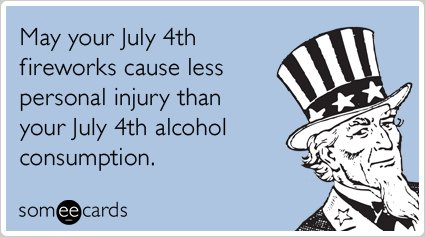 """To send this card, go <a href=""""http://www.someecards.com/independence-day-cards/alcohol-fireworks-fourth-of-july-independence"""