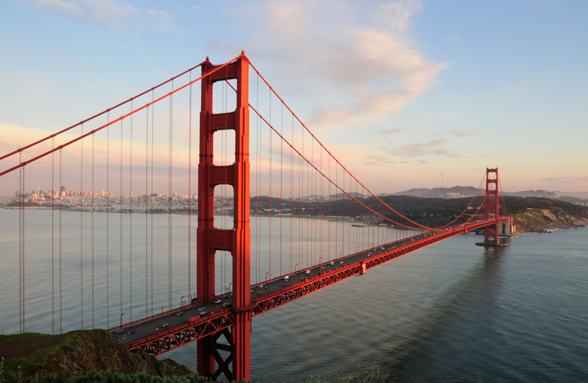 """<strong>See More of the <a href=""""http://www.travelandleisure.com/articles/best-views-in-america/9"""">Best Views in America</a><"""