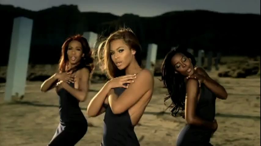 The Definitive Ranking Of Destiny's Child Singles | HuffPost