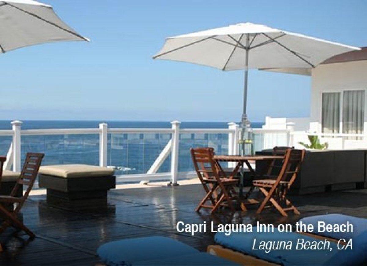 "<a href=""http://www.hipmunk.com/hotel/Laguna-Beach-CA/Capri-Laguna-Inn-On-The-Beach-509bfbd366edc84661000639?product=1&check_"
