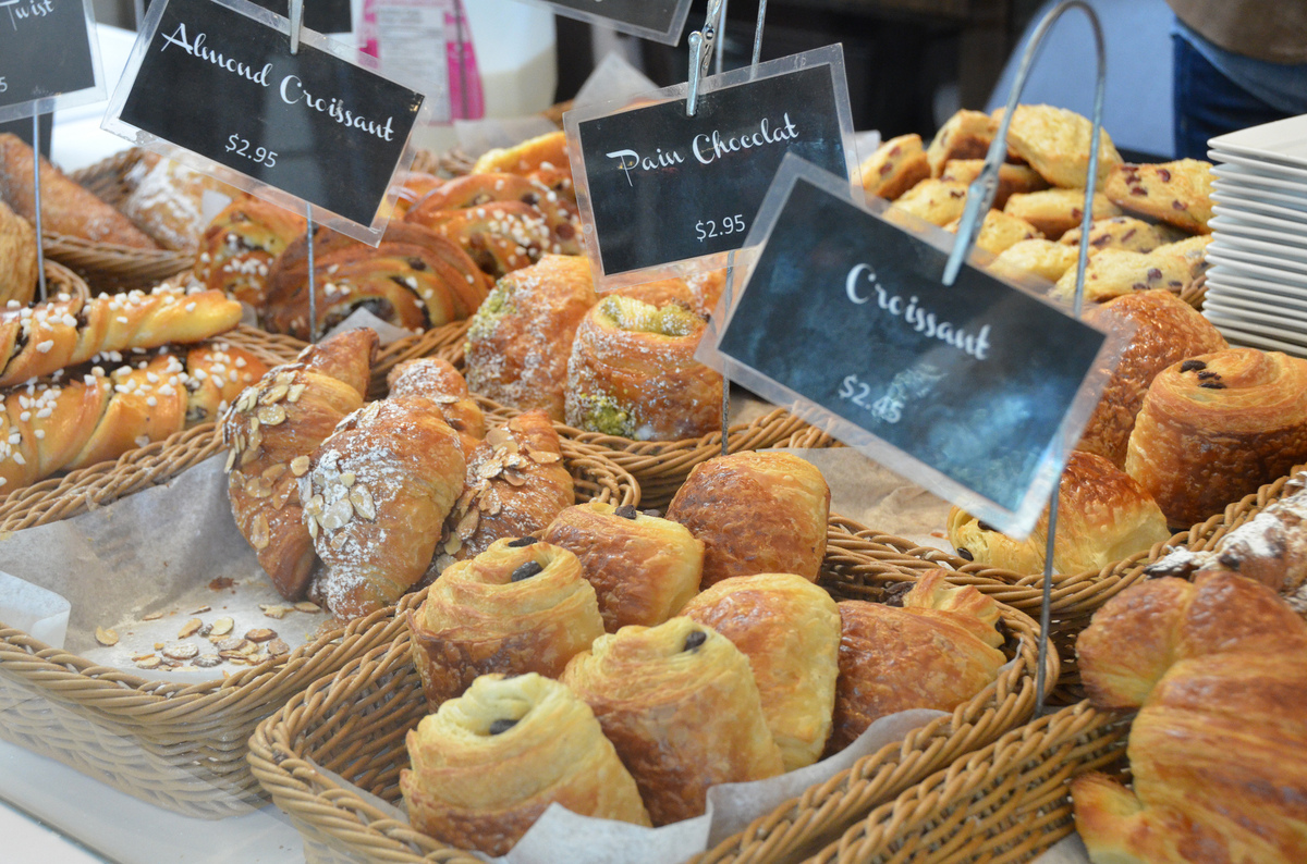 17 food reasons the french are better at life huffpost - Best of french cuisine ...