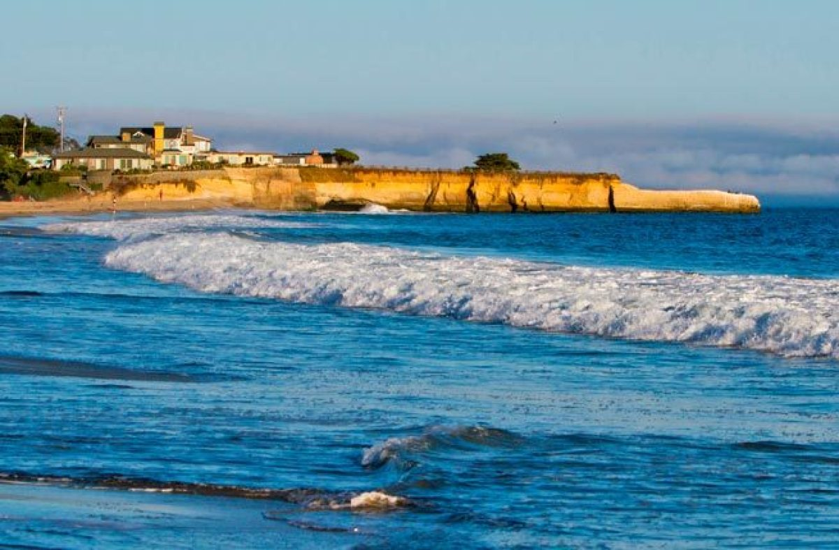 "<em>Photo Credit: Pal Teravagimov/Shutterstock</em>  Lovingly referred to as ""Surf City,"" <a href=""http://www.fodors.com/wo"