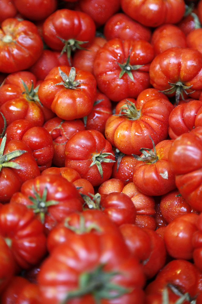"<a href=""http://www.hgtvgardens.com/tomatoes/fun-facts-about-tomatoes"" target=""_blank"">About half</a> of that consumption com"