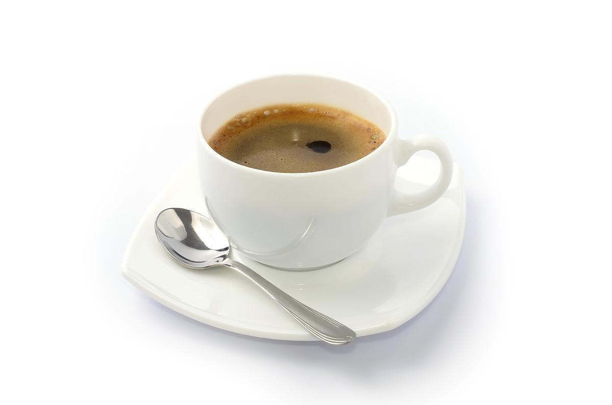 "There is no ""x"" in espresso. We repeat: There is no ""x"" in espresso."