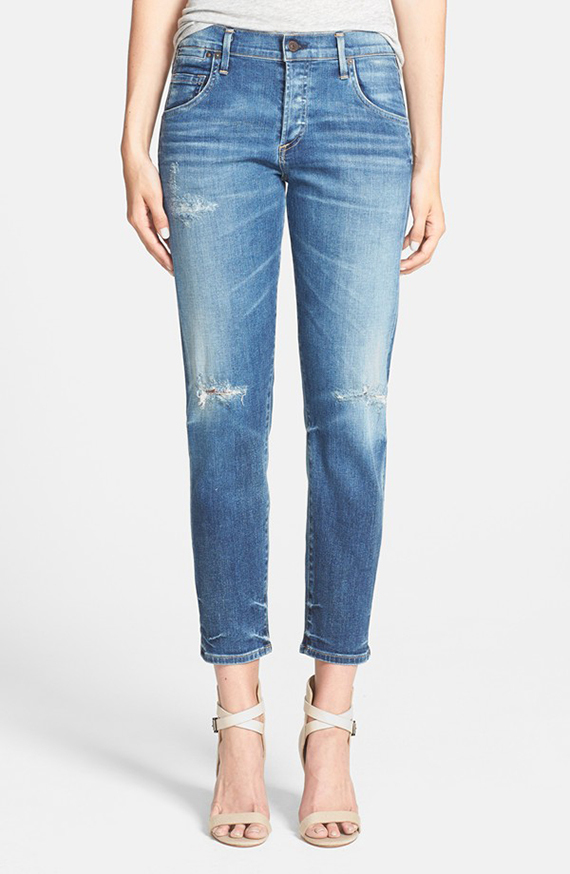 "$155, <a href=""http://bit.ly/WKg4sG"" target=""_blank"">Nordstrom.com</a>"