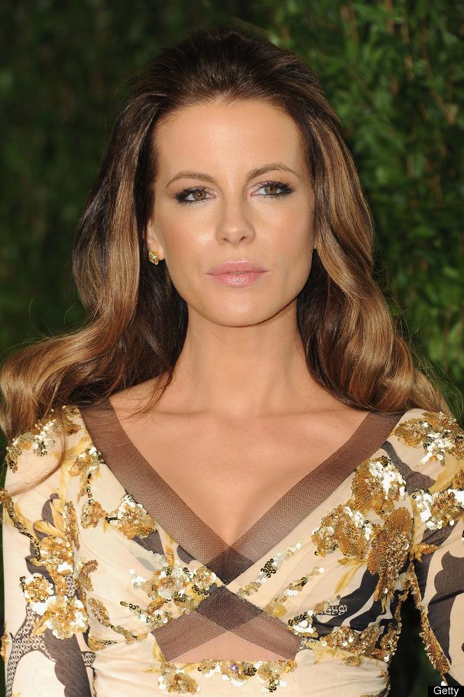 "<a href=""http://celebritybabies.people.com/2006/06/20/bizarre_breastf/"" target=""_hplink"">Kate Beckinsale told Jay Leno in 200"