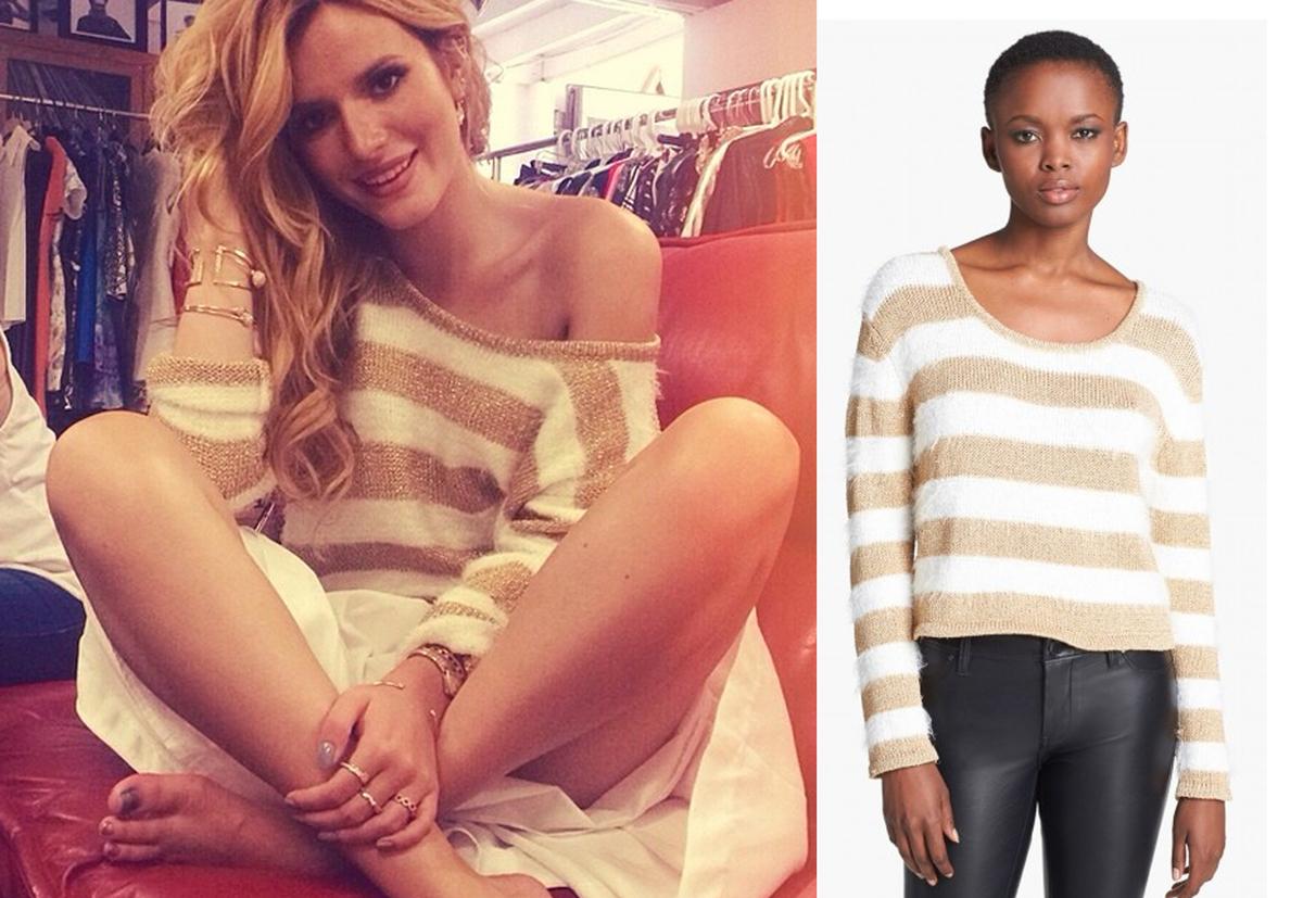 "<a href=""https://www.nordstromrack.com/shop/product/894624/minkpink-minkpink-gee-whizz-stripe-knit-sweater"" target=""_blank"">M"