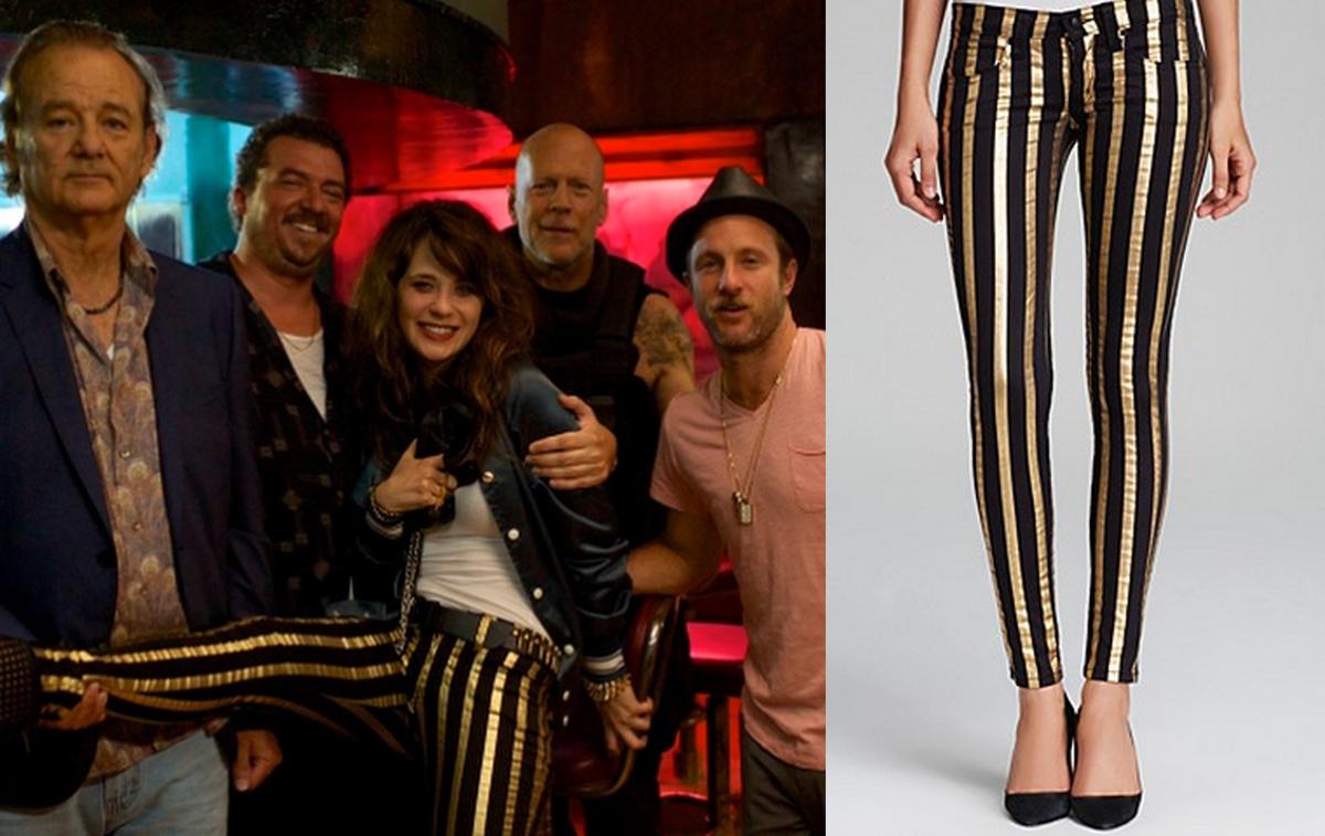 "<a href=""http://www1.bloomingdales.com/shop/product/frankie-b-jeans-my-bff-legging-in-gold-stripe?ID=910466&LinkshareID=TnL5H"