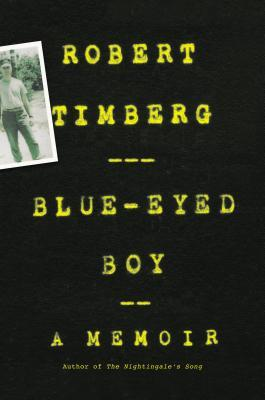 An unflinching, honest tale about a Marine terribly disfigured in a landmine accident in Vietnam, and how he put his life bac
