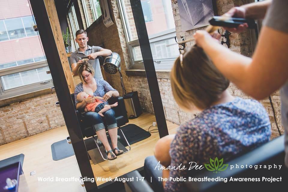 "<a href=""https://www.facebook.com/hashtag/pbap2014"" target=""_blank"">Public Breastfeeding Awareness Project</a> (Amanda Dee)"