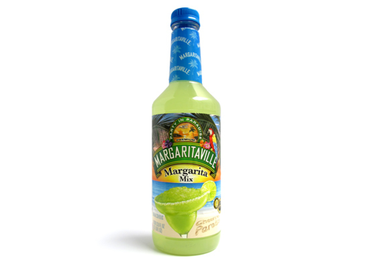 """<b>Comments:</b> """"Tastes sugary -- but it's got a nice tart zing."""" """"Slight chemical aftertaste, but I would drink at least on"""