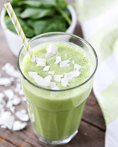 Breakfast Smoothie Recipes That Ll Rev Up Your Morning