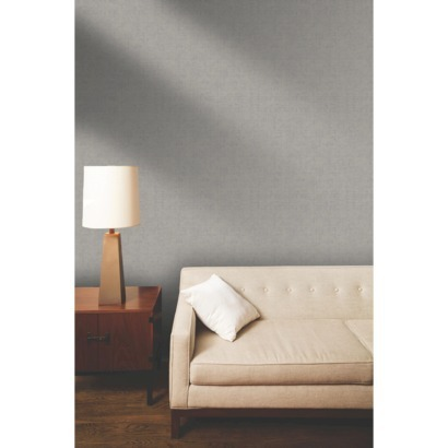 "<a href=""http://www.target.com/p/devine-color-weave-wallpaper-mirage-silver/-/A-15025195#prodSlot=medium_1_1&term=wallpaper"""