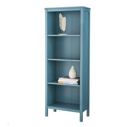 "<a href=""http://www.target.com/p/threshold-windham-4-shelf-bookcase/-/A-14243897#prodSlot=_1_57"" target=""_blank"">Threshold Wi"