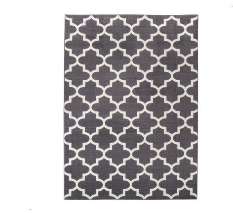 "<a href=""http://www.target.com/p/threshold-fretwork-rug/-/A-14318370#prodSlot=_6_55"" target=""_blank"">Threshold Fretwork Rug</"