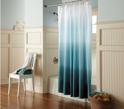 "<a href=""http://www.target.com/p/threshold-ombre-shower-curtain-blue/-/A-14321285#prodSlot=_1_35"" target=""_blank"">Threshold O"