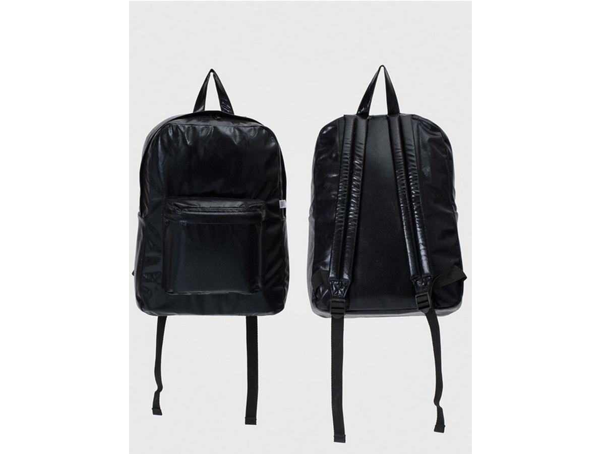 "<a href=""http://store.americanapparel.net/shiny-pack-cloth-school-bag_rsalp501"" target=""_blank"">American Apparel Shiny Pack C"
