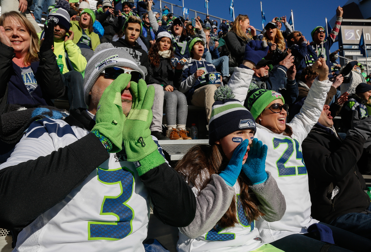 """The Seahawks are <a href=""""http://bleacherreport.com/articles/1909452-breaking-down-the-competitive-advantage-of-the-seahawks-"""