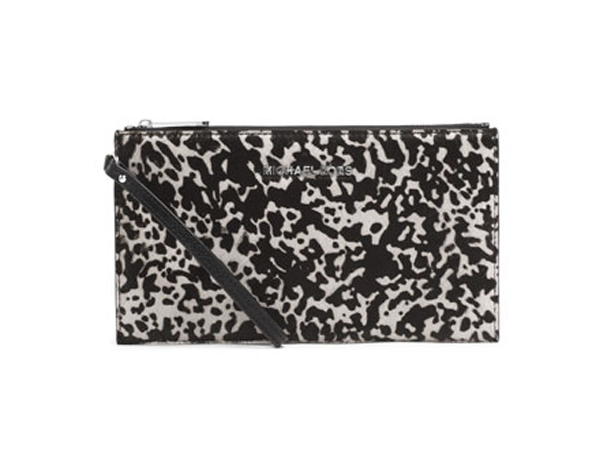 """<a href=""""http://www.neimanmarcus.com/MICHAEL-Michael-Kors-Jet-Set-Travel-Pouch-Wallets-and-Small-Accessories/prod168670197_ca"""