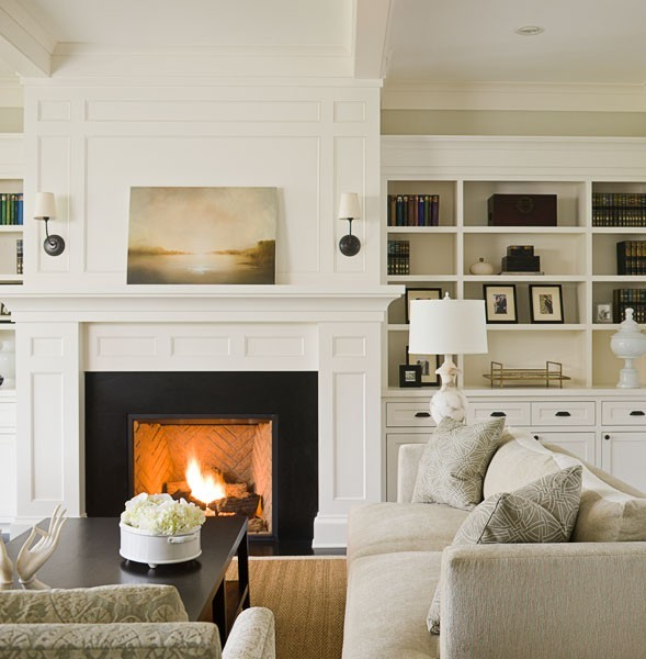 """<a href=""""http://porch.com/projects/yarrow-point-3?img=39182"""" target=""""_blank"""">Yarrow Point</a> by Susan Marinello Interiors"""
