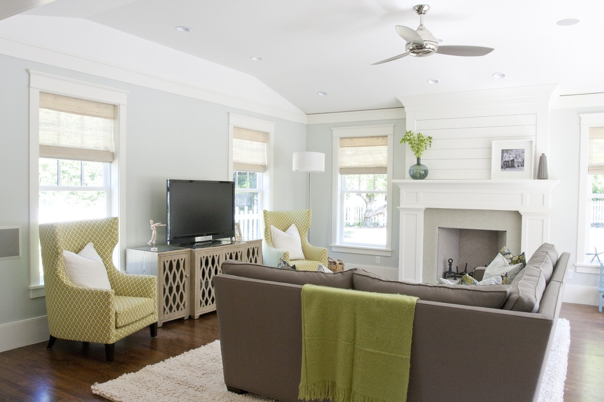 """<a href=""""http://porch.com/projects/entire-home-remodel-4?img=920525"""" target=""""_blank"""">Entire Home Remodel</a> by Tiek Built Ho"""